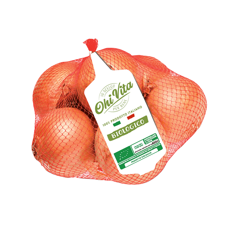 Cipolle Box